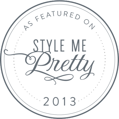 Style-Me-Pretty-as-seen-white-412x413
