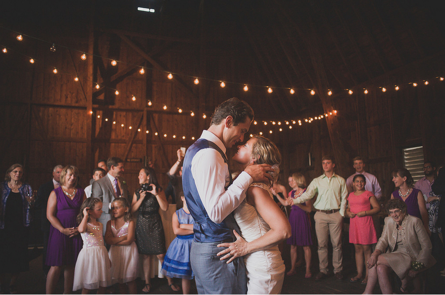 heartbeats everywhere, heartbeatseverywhere, new york wedding dj, rustic wedding