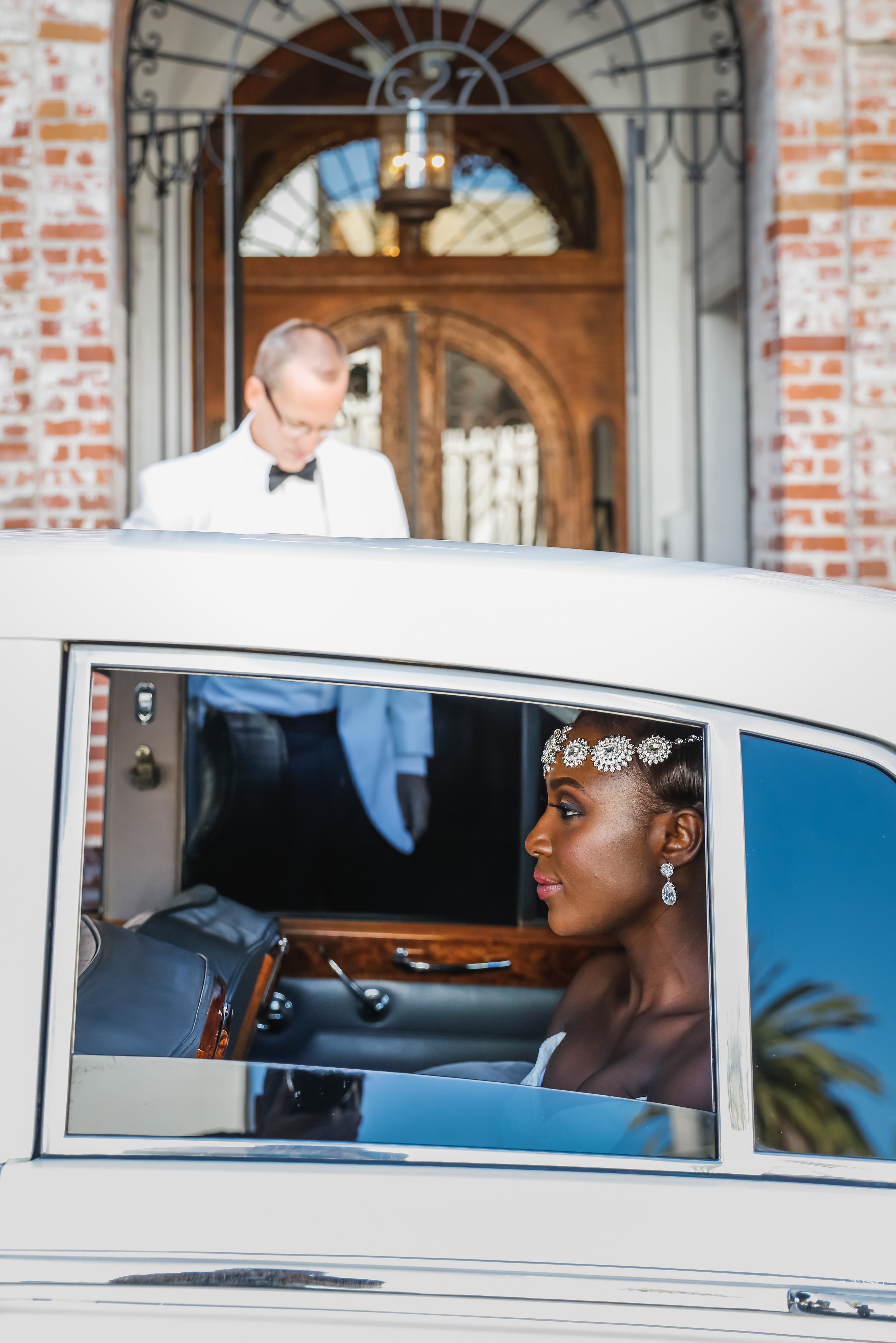 carondelet house, dj eko, heartbeats everywhere, los angeles wedding, LA wedding